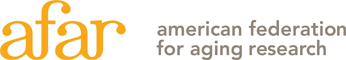 American Federation of Aging Research